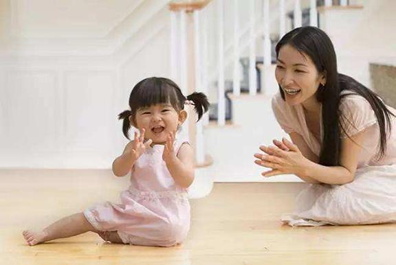 为什么中国人养孩子那么累?7大原因,你中了几个?